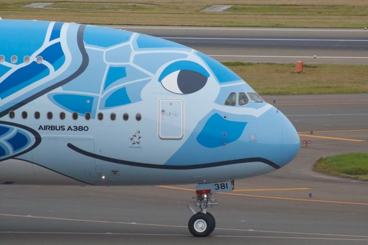 ANA380 - 5 (1)
