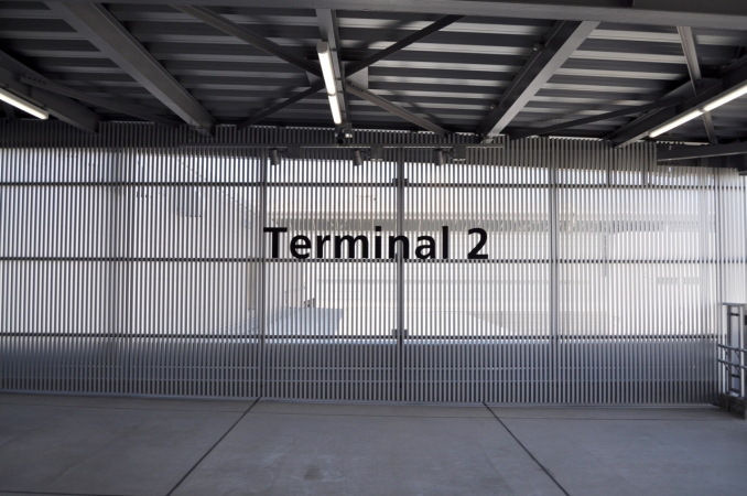 t2 - 7