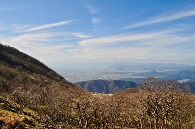 ibukiyama - 4