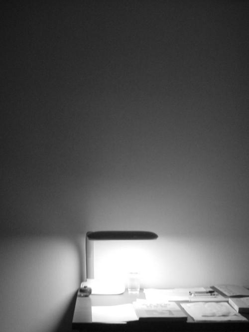 Photo 068